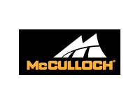 MC Culloch / Partner