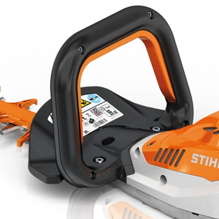 stihl akkusystem pro b rger forsttechnik shop. Black Bedroom Furniture Sets. Home Design Ideas