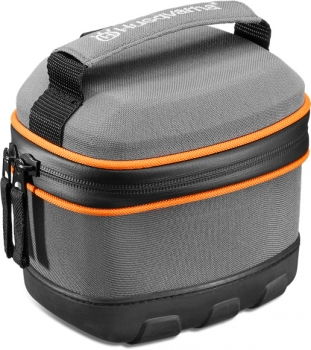 Husqvarna Akkutasche Battery Bag  - 585 37 18-01