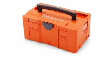Husqvarna Batterie Box L - Systainer gross Akkubox - 585 42 88-0