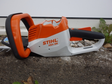stihl akkusystem compact b rger forsttechnik shop. Black Bedroom Furniture Sets. Home Design Ideas