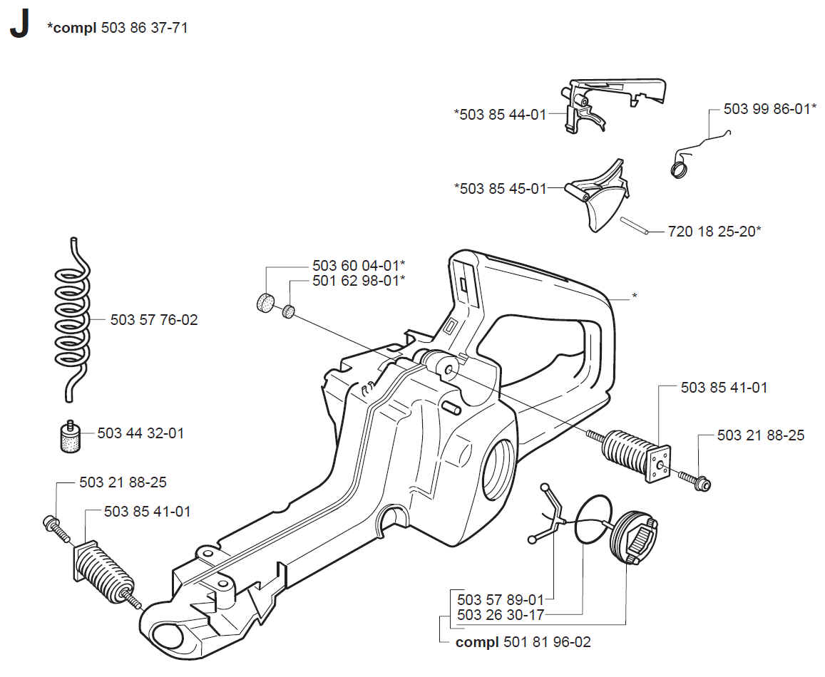 416y9 97 F350 Tail Lights Inop Turn Signals Brake Lights Ok as well Diagram view in addition 82 Corvette Fuse Block Diagram in addition Drivetrain as well 71 Oldsmobile 442 Wiring Diagram. on 350 chevy parts diagram