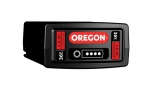 OREGON PowerNow Akkupack 6,0-Ah - 583689 OREGON® 36V Cordless